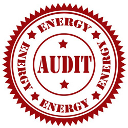 Commercial Energy Efficient Upgrades and Design Audit services in Cape Corral FL for your Commercial Remodeling Project