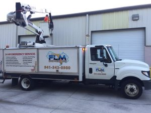 Electrical and Lighting Maintenance Services and Installation