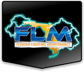 Florida Lighting Maintenance