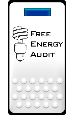 Free Energy Audit for your Electrical and Lighting systems and componets in Florida