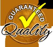 Florida Lighting Maintenance Guaranteed Quality Service in Florida